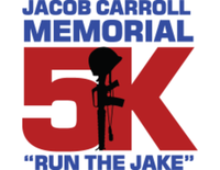 Run the Jake - Trinity, NC - race66264-logo.bDozVK.png