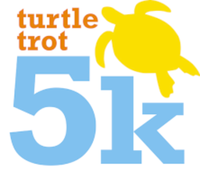 Palmetto Dunes Turtle Trot 5K - Hilton Head Island, SC - race58480-logo.bDXgF2.png
