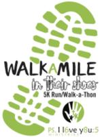 Walk a Mile in Their Shoes 5K - Spartanburg, SC - race77999-logo.bDhKcJ.png