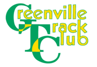 GTC Introduction to Trails - Greenville, SC - race78830-logo.bDn2QK.png