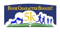 Book Character Boogie 5K - Rome, GA - fd6bf070-ee5d-46e1-916e-bbda16fceba8.jpg