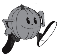 19th ANNUAL JACK O LANTERN JOG 5K and GOBLIN FUN RUN - Athens, GA - 3571594e-9bc4-47e9-97d2-154d0870f663.png