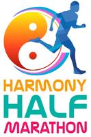 8th ANNUAL HARMONY HALF MARATHON and 5K - Monroe, GA - 58561786-7a82-4f18-850f-8a6fc2e1108b.png