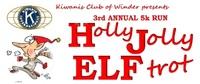 8th ANNUAL HOLLY JOLLY ELF TROT 5K and FUN RUN - Winder, GA - df3646c5-b5be-48f7-a0ea-4428c6521ed1.jpg