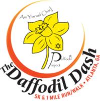 THE DAFFODIL DASH 2020 - Dunwoody, GA - race68047-logo.bDYXXX.png
