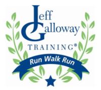 Atlanta Marathon Galloway Training - Atlanta, GA - race65371-logo.bBCVxZ.png