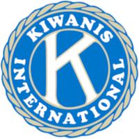 Albany Kiwanis Club Pancake Run - Albany, GA - race77924-logo.bDoHdr.png