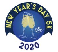 New Years Day 5K - Cumming, GA - race53346-logo.bFF1vE.png