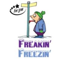 Freakin' Freezin' 5K - Atlanta, GA - race54126-logo.bAeTg2.png