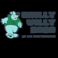 Chilly Willy 5K/10K/Half Marathon - Sugar Hill, GA - race54127-logo.bD1e-z.png