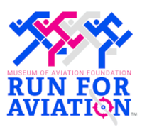 Museum of Aviation Marathon, Half Marathon & 5K and Hand Cycle Race - Warner Robins, GA - race40437-logo.bzPgBB.png