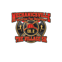 The Village 5K - Mechanicsville, MD - 3da413db-ff73-49b6-9030-fef66ea24f05.png