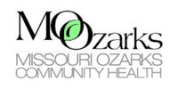 MISSOURI OZARKS COMMUNITY HEALTH RUN/WALK - Ava, MO - race10446-logo.bxisWv.png
