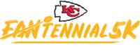 Chiefs Fantennial 5K - Kansas City, MO - race78010-logo.bDqURW.png
