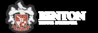 2020 Duane Kimble Invitational Cross Country Meet - Saint Joseph, MO - race23382-logo.bvUNZt.png