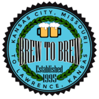 Brew to Brew Relay - Kansas City, MO - race48852-logo.bCrG2z.png