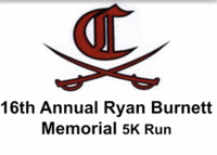 Ryan Burnett Memorial 5K - Cookeville, TN - race46966-logo.bDo2oA.png