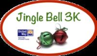 Jingle Bell 3K - Frankfort, KY - race45467-logo.byYaF5.png