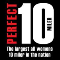 Perfect 10 Miler - West Windsor, NJ - race56555-logo.bAz7cZ.png