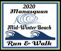 Manasquan Mid-Winter Beach Run/Walk & Party - Manasquan, NJ - race71046-logo.bDT7ld.png