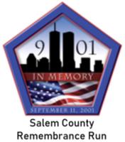 Salem County 9/11 Remembrance Run - Woodstown, NJ - race64836-logo.bDplJN.png