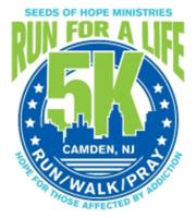 Run for a Life 5K - Camden, NJ - race78646-logo.bDmm3F.png