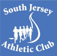 SJAC presents Pennypacker Park Cross Country Open - Cherry Hill, NJ - race49638-logo.bzACPF.png