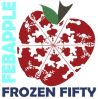 Febapple Frozen 50M, 50K, 20M, 10M - South Orange, NJ - race51593-logo.bzSw4m.png
