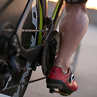 Skills Builder Clinic-Weekend - Salem, OR - cycling-3.png