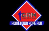 Hometown Hope Run - Muskogee, OK - race23266-logo.bDw0U_.png