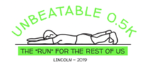 "Unbeatable 0.5K: The ""Run"" for the Rest of Us! - Lincoln, NE - race78395-logo.bDlMVZ.png"