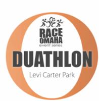 Omaha Duathlon - Omaha, NE - race68619-logo.bD2dVh.png
