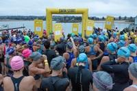 Gildan Esprit de She San Diego Triathlon, Duathlon and New 5K - San Diego, CA - Gildan_Esprit_de_She_San_Diego_Andrew_Pielage_2.jpg