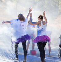 Purple Walk of Strength 5k for the Domestic Violence Center of Santa Clarita Valley - Santa Clarita, CA - purple_run.jpg