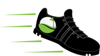 Fairway 5k Walk/Run - New Market, VA - race63397-logo.bBmvae.png