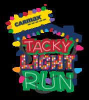 2019 CarMax Tacky Light Run - Midlothian, VA - race49905-logo.bD5xxl.png