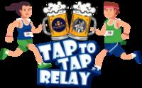 Capital Trail Tap to Tap Relay - Williamsburg, VA - race78265-logo.bDjJVc.png