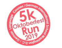 5K Oktoberfest Run & Fun Run - Potomac, MD - race78936-logo.bDo1dT.png