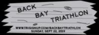 Back Bay Triathlon - Snow Hill, MD - race78867-logo.bDoLL3.png