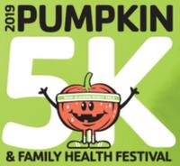 Pumpkin 5K and Family Health Festival - Newark, DE - race50525-logo.bDn2HX.png
