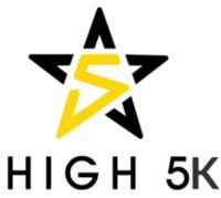High 5K - Newark, DE - race34379-logo.bBVlSP.png