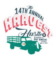 Harvest Hustle 5K - Camden Wyoming, DE - race78735-logo.bDBs48.png