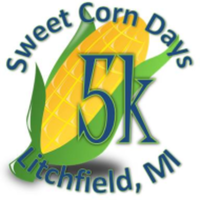 Sweet Corn Days 5k - Litchfield, MI - race48720-logo.bzqyDs.png