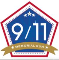 9/11 Memorial 5K - Lapeer, MI - race78887-logo.bDoDSD.png