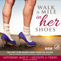 Walk a Mile in Her Shoes® - Arvin, CA - Facebook_Image_WalkAMile600x600.png
