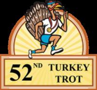 Dowagiac All Trail Turkey Trot - Dowagiac, MI - race39984-logo.bDNKGy.png