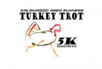 Kalamazoo Area Runners Turkey Trot Time Prediction 5K Run - Portage, MI - race23793-logo.bB6g5a.png