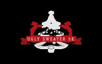 Allegan Ugly Sweater 5k - Allegan, MI - race39394-logo.bx5diK.png