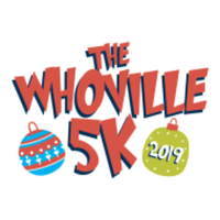 The Whoville 5k (...or thereabouts) - Northville Grand Rapids, MI - race64495-logo.bDop3l.png