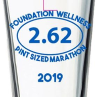 6th Annual Pint Sized Marathon - South Lyon, MI - race78866-logo.bDom2p.png
